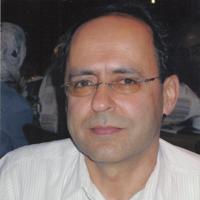 Dr. Adel Merchak