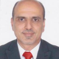 Dr. Antoine Younan