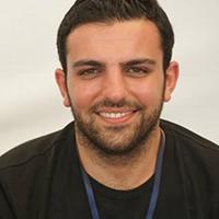 Dr. Bassem Skaff