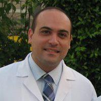 Dr. Bassem Tanios