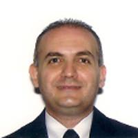 Dr. Bernard Hojaili