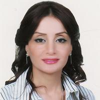 Dr. Caroline Osman