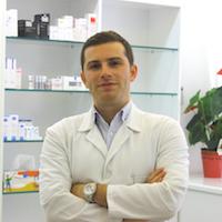 Dr. Constantin El Habr
