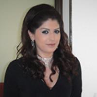 Dr. Dania Khalaf