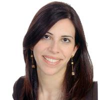 Dr. Dina Helou