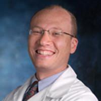 Dr. Faek Jamali