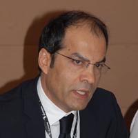 Dr. Faysal El Kak