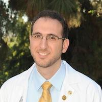 Dr. Feras Mahdi
