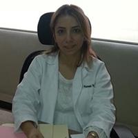 Dr. Hanaa Itani