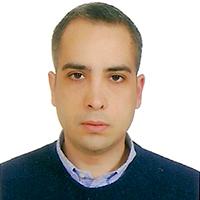 Dr. Hani Rifai