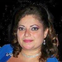 Dr. Helene Abyad