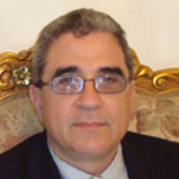 Dr. Imad Shahhal