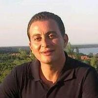 Dr. Jamil Tadros