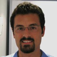 Dr. Jeff Khoury