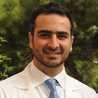 Dr. Jihad Achkar