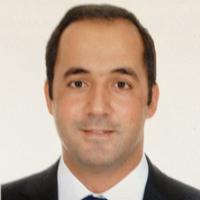 Dr. Julien Lahoud