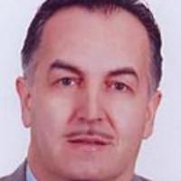 Dr. Kassem El-Houcheimi