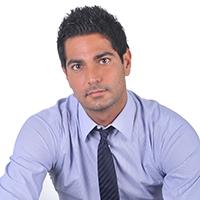 Dr. Labib Ghulmiyyah
