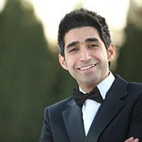 Dr. Mazen Sakr