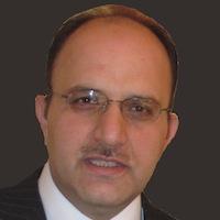 Dr. Mohannad Al Qudah