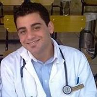 Dr. Osama Da'na