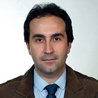 Dr. Rachad Zayni