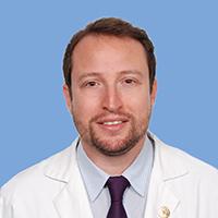 Dr. Ralph Papas
