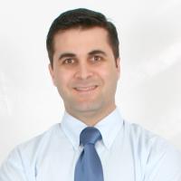 Dr. Rami Andari