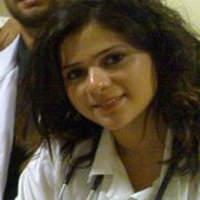 Dr. Rayan Damaj