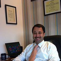 Dr. Salem Abu Alghanam