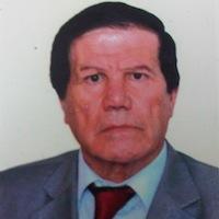 Dr. Salim Saab