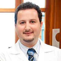Dr. Samer Domloge