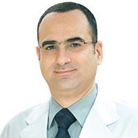 Dr. Samir Farah