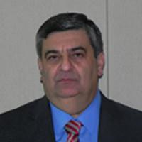 Dr. Usamah Hadi