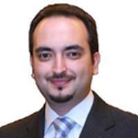 Dr. Wissam Chalhoub