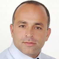 Dr. Youssef Bassim