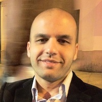 Dr. Youssef Haddad