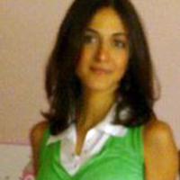Dr. Zakia Dimassi