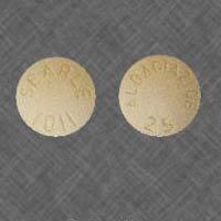 where to buy zofran no prescription